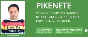 """pikenete 300x127 - Batatinha, Vovô do Cuités, Wilson Cabeludo e outros candidatos a vereador em Campina Grande também possuem nomes """"curiosos"""""""