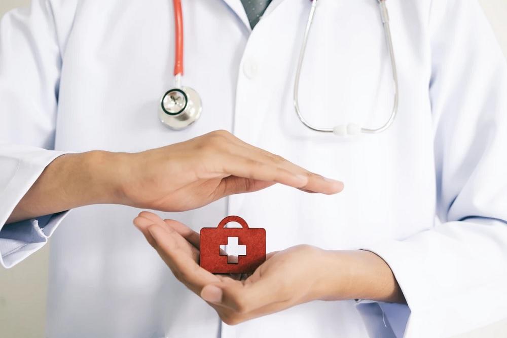 plano de saude - Secretaria de Saúde da PB abre inscrições para processo seletivo