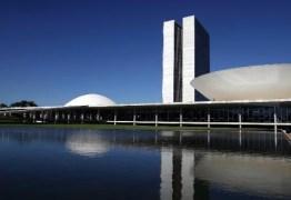 Reforma administrativa pode economizar até R$ 816 bilhões, afirma Ipea