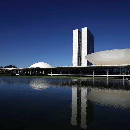 predio do congresso nacional em brasilia 1598455267225 v2 450x450 - Reforma administrativa pode economizar até R$ 816 bilhões, afirma Ipea