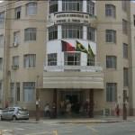prefeitura de campina grande 1024x576 2 - Justiça condena Prefeitura de Campina Grande a indenizar morador por desabamento de passarela - VEJA DECISÃO