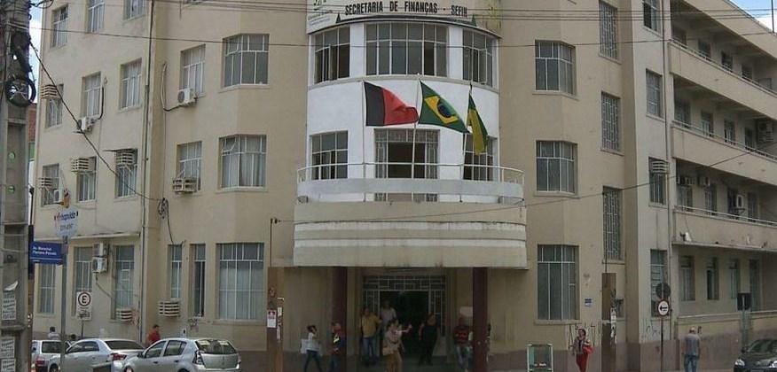 Justiça condena Prefeitura de Campina Grande a indenizar morador por desabamento de passarela – VEJA DECISÃO