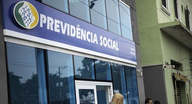 previdencia social inss  - INSS estabelece medidas de prevenção contra Covid-19 para reabertura das agências na segunda-feira