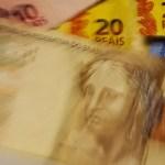 real moeda 020120a84t47665209 - Primeira parcela do auxílio residual será paga a partir de quarta