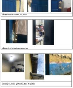 relatorio tce lucena2 249x300 - DESDE 2013: Lucena não atinge a meta do IDEB pelo 7º ano consecutivo na gestão de Marcelo Monteiro
