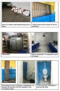 relatorio tce lucena5 199x300 - DESDE 2013: Lucena não atinge a meta do IDEB pelo 7º ano consecutivo na gestão de Marcelo Monteiro