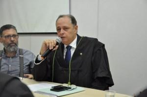ricardo barros 300x199 - Defensoria Pública da Paraíba revela déficit de 107 vagas e prevê concurso público em 2021