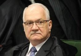 TSE derruba liminar e mantém intervenção no diretório do PT em João Pessoa