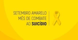 setembro 300x154 - SAÚDE MENTAL: 10 de setembro marca o dia mundial de prevenção do suicídio; saiba como ajudar