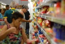 Feijão carioca fica 45% mais caro em setembro e registra a maior alta entre alimentos