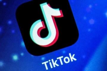 tiktok 1599594956104 v2 900x506 - DESAFIO DO APAGÃO: Itália bloqueia TikTok após morte de menina de 10 anos