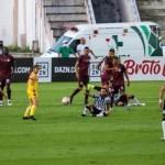 treze x jacuipiense - Treze empata sem gols com a Jacuipense e se complica na Série C do Brasileirão
