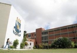 UFPB inscreve em 30 cursos e eventos on-line até este domingo