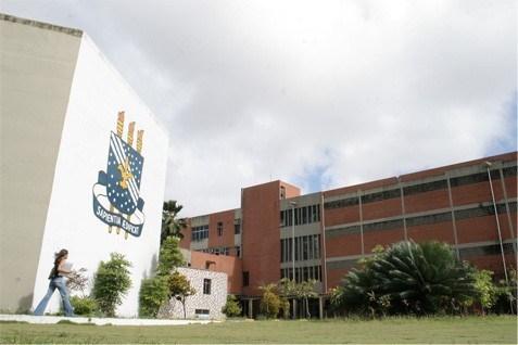 ufpb - Comissão eleitoral da UFPB se reúne para avaliar nulidade da votação para o cargo de reitor da instituição