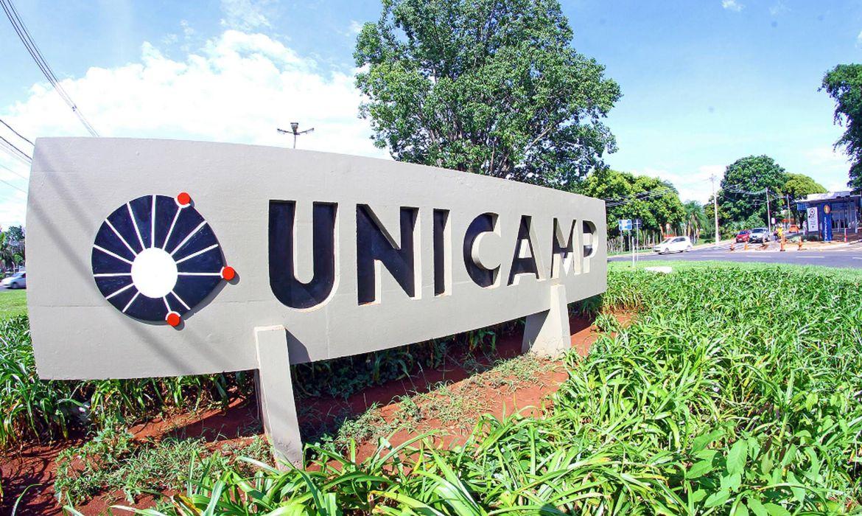 unicamp - Pesquisa mostra que investimento em universidades retorna à sociedade