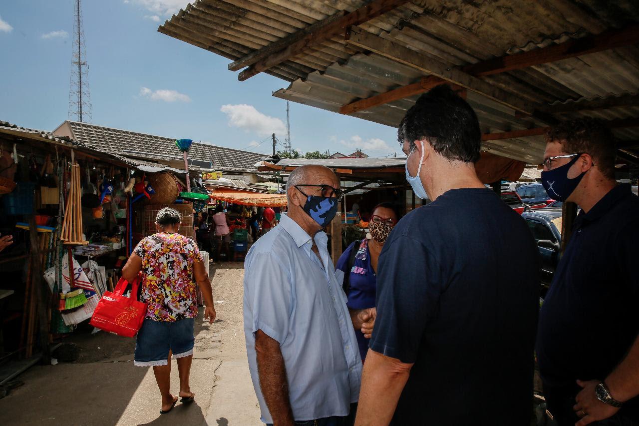 unnamed 11 - Ruy anuncia plano para transformar mercados em polos gastronômicos e turísticos