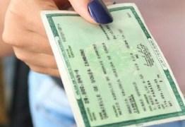 João Pessoa terá mutirão para emissão de RG a partir da próxima segunda-feira – SAIBA MAIS