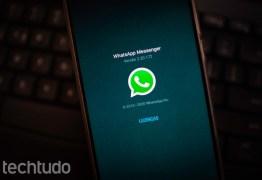 WhatsApp testa função para enviar fotos e vídeos que se autodestroem