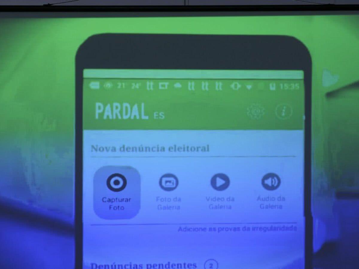 1038749 18.08.2016 jfc 5354 1 1200x900 1 - Justiça eleitoral registra mais de mil denúncias de irregularidades em campanhas na Paraíba