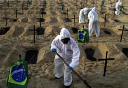 A falta que os mortos na pandemia farão também para a riqueza do Brasil – Por Paula Adamo
