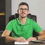117098138 153131096388983 3425638881595388273 o 620x443 1 - Lucas Romão, candidato a prefeito de Pedras de Fogo, apresenta propostas de governo para a população