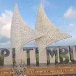 122127494 358796758795803 6368064097183559629 n 620x343 1 - Vídeo institucional destaca potencial turístico, cultural e desenvolvimento de Pitimbu - ASSISTA