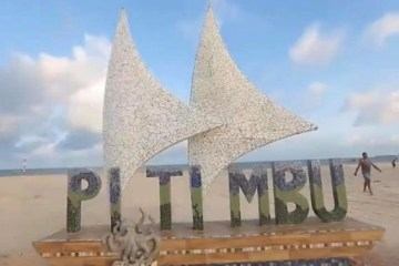 Vídeo institucional destaca potencial turístico, cultural e desenvolvimento de Pitimbu – ASSISTA