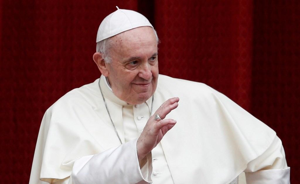 13764 5C5EBF8CFC4B8F98 1024x630 - Papa Francisco escolhe 13 novos cardeais e dá sinais de preparar sucessão