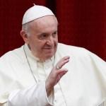 13764 5C5EBF8CFC4B8F98 - Papa Francisco escolhe 13 novos cardeais e dá sinais de preparar sucessão