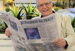 CRISE NO BAÚ: SBT demite equipe de produção do programa A Praça é Nossa