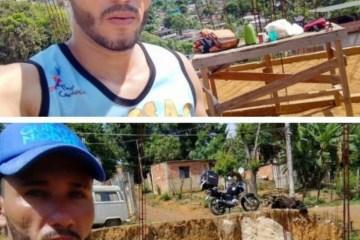 Homem pede ajuda a seus amigos, é deixado na mão e post viraliza – VEJA VÍDEO
