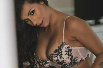 1iose9t6l97kar4b8mgdbjqpp - Ex-atriz gasta R$ 2 mil em simpatia para conquistar Gusttavo Lima