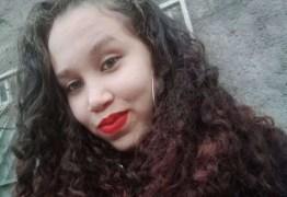 TRAGÉDIA: Homem invade churrasco, mata ex-namorada e ex-sogra