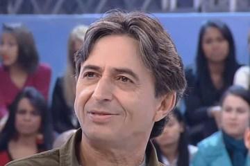 20201017 gerson de souza 1200x807 1 - Jornalista Gerson de Souza é demitido da Record TV após acusação de assédio