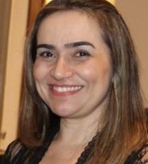 TCE-PB emite Nota de Pesar pelo falecimento da servidora Vanessa Lucena