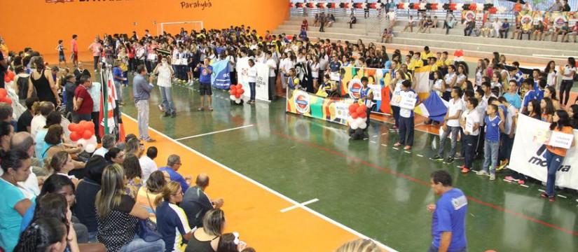 35C14E6C 7B2A 449C BE8D 980F9E5631DE - Inscrições para o Bolsa Esporte começam nesta terça-feira (20), na Paraíba