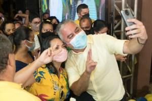 3b7fe9b9 1bfe 4a22 b64b a980ba088f27 620x414 1 300x200 - Renato Mendes lança sua campanha à reeleição em Alhandra ao lado do vice-prefeito Lêdo e dos deputados Branco Mendes e Efraim Filho