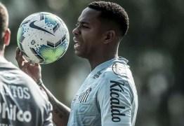 Robinho se compara a Bolsonaro e revela apoio de Neymar