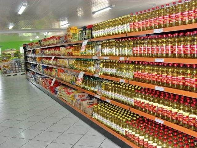 5dbec283fbea5d3be5f0bb3e7e02c27a - Óleo, arroz e feijão puxam alta da inflação, consumidor sente no bolso