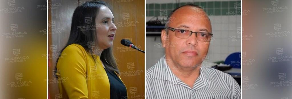 693fd730 6c20 40da a877 9577f582ab13 1024x350 - Conselho Regional de Enfermagem da Paraíba manifesta profundo pesar pela morte do ex-presidente Ronaldo Bezerra
