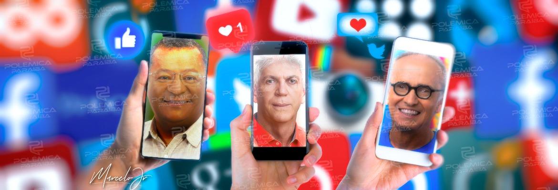729db33e e987 4831 a8ef 7e5f9dc2cff4 - REIS DA INTERNET: candidatos utilizam redes sociais como ferramenta essencial nas eleições 2020