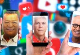 REIS DA INTERNET: candidatos utilizam redes sociais como ferramenta essencial nas eleições 2020