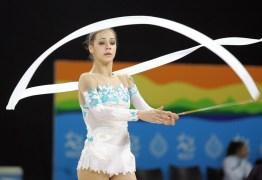 Ex-ginasta medalhista no Pan do Rio é encontrada morta aos 31 anos