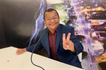 Nilvan sugere participação do Gaeco nas licitações da Prefeitura