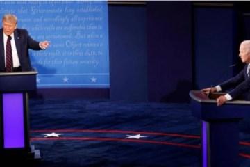 88547 1 - O último desafio de Joe Biden - por Heloisa Villela