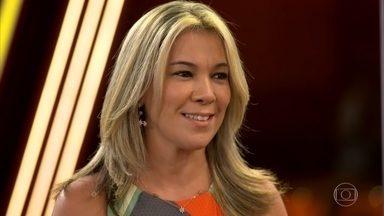 8944930 x216 - THE VOICE BRASIL: Paraibana é aprovada na estreia da nova temporada do programa