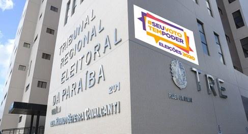 9aca2155 3ce0 43d8 84c6 06087f50cb6d - Justiça Eleitoral realiza hoje, sorteio do Horário Eleitoral gratuito das emissoras da capital
