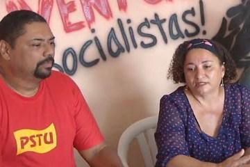 Vice de Rama Dantas, Lissandro Saraiva testa positivo para Covid-19