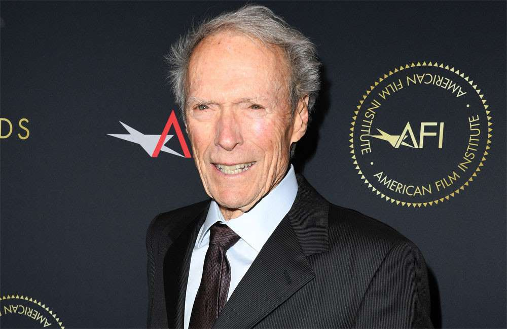 BB19GLMq - Clint Eastwood vai dirigir e estrelar 'Cry Macho'