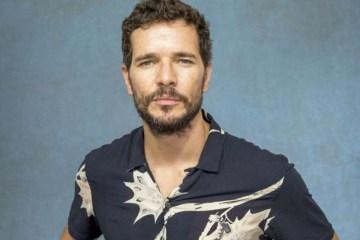 BB1apUjd e1603804026132 - 'BETINHO': Daniel de Oliveira será Henfil em série da Globo